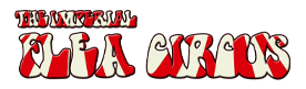 Imperial Flea Circus
