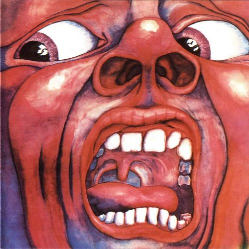 king-crimson-in-the-court-of-the-crimson-king2